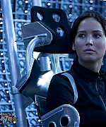 http://jenlawrence.org/gallery/thumbnails.php?album=179