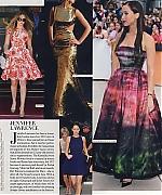Vogue_2012_Best_Dressed_Jen_2.jpg